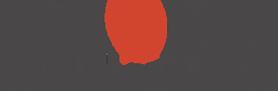 BAOMS Logo